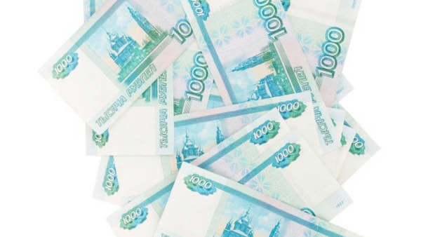Акции Газпром прогноз и график на 17 сентября 2019