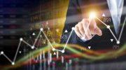 Dow Jones прогноз и аналитика на 29 мая 2020