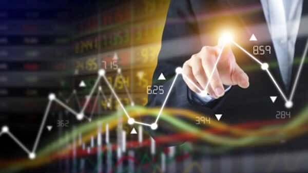 Акции Новатэк прогноз на неделю 3 — 7 июня 2019
