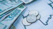 Прогноз цен на Серебро на неделю 17 — 21 февраля 2020