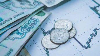 Акции Полюс Золото прогноз на 28 января 2020