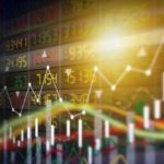 Цены на Золото прогноз на неделю 21 — 25 сентября 2020