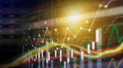 XAU/USD прогноз Золота на сегодня 2 июня 2020