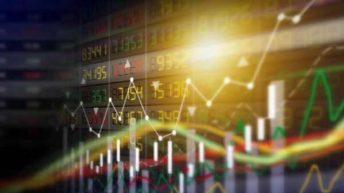 Цены на Золото прогноз на 30 марта — 3 апреля 2020