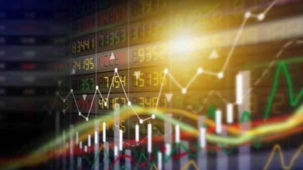 Цены на Золото прогноз на неделю 13 — 17 июля 2020
