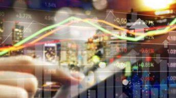Цены на Золото прогноз на неделю 20 — 24 января 2020