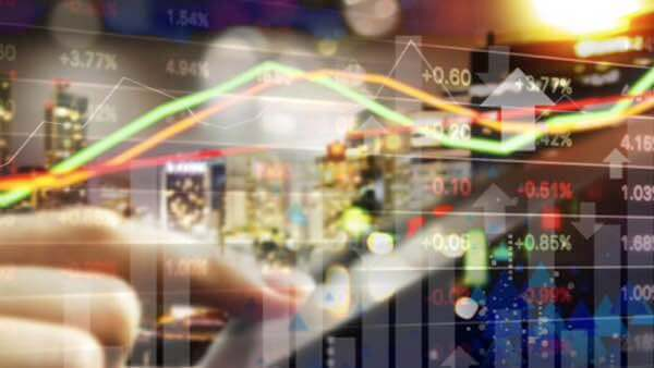 XAU/USD прогноз Золота на сегодня 15 сентября 2020