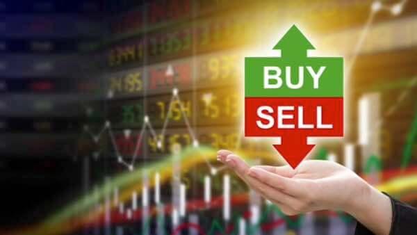 Цены на Золото прогноз на неделю 26 — 30 апреля 2021