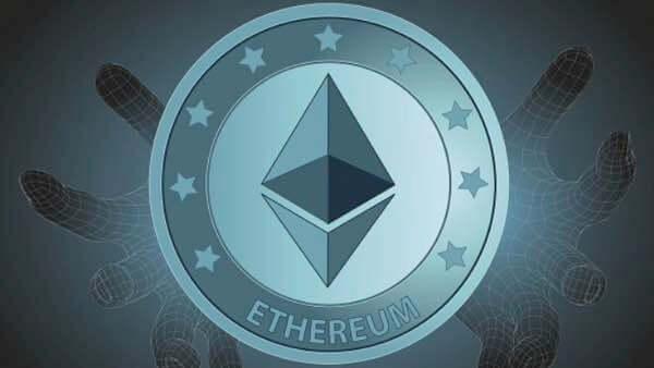 ETH/USD прогноз и курс Ethereum на 30 июля 2020