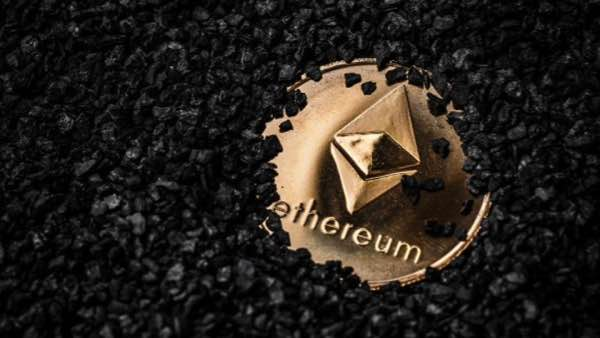 Ethereum ETH/USD прогноз на завтра 7 января 2021