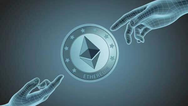 ETH/USD прогноз и курс Ethereum на 12 января 2021