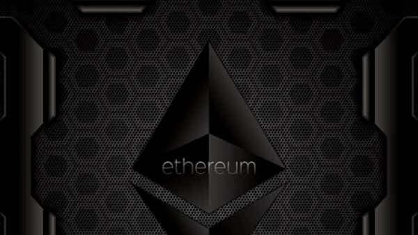 Ethereum ETH/USD прогноз на сегодня 17 сентября 2020