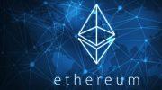 ETH/USD прогноз и курс Ethereum на 2 июня 2020