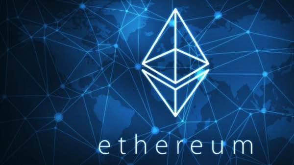 ETH/USD прогноз и курс Ethereum на 9 апреля 2021
