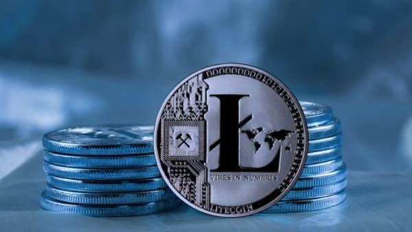 Litecoin прогноз и аналитика LTC/USD на 31 июля 2020