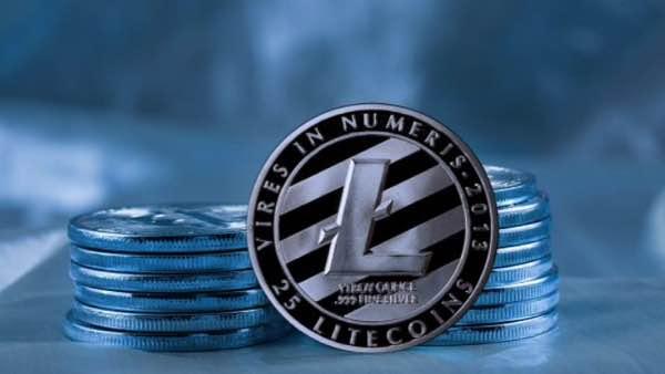 Litecoin прогноз и аналитика LTC/USD на 14 июля 2020