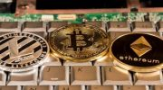 Курс Litecoin прогноз на неделю 1 — 5 июня 2020