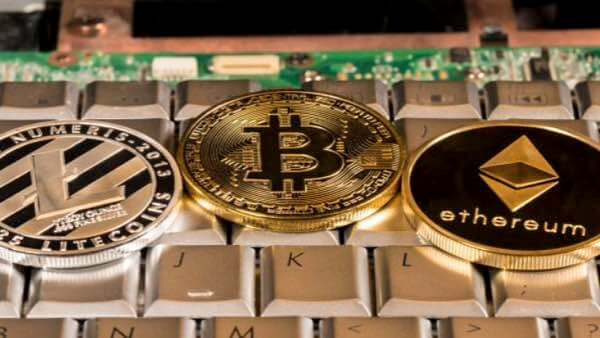 Litecoin прогноз и аналитика LTC/USD на 10 июля 2020