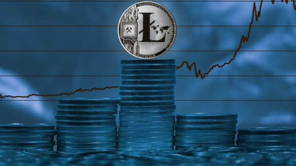 Litecoin прогноз и аналитика LTC/USD на 3 июля 2020