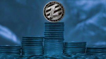 Litecoin LTC/USD прогноз на сегодня 11 декабря 2019