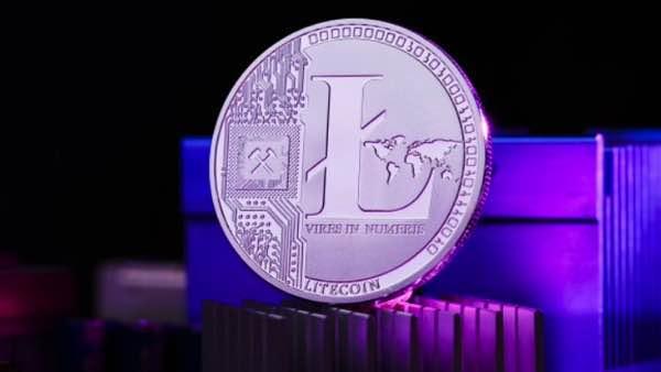Litecoin прогноз и аналитика LTC/USD на 7 июля 2020