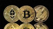 Litecoin прогноз и аналитика LTC/USD на 29 мая 2020
