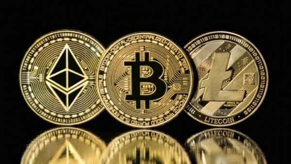 Litecoin LTC/USD прогноз на сегодня 28 января 2021