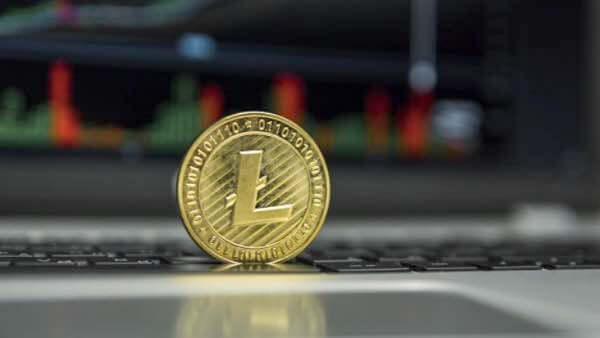 Курс Litecoin прогноз на неделю 21 — 25 сентября 2020