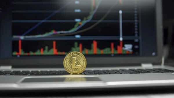 Курс Litecoin прогноз на неделю 3 — 7 августа 2020