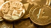 Litecoin прогноз и аналитика LTC/USD на 11 декабря 2019