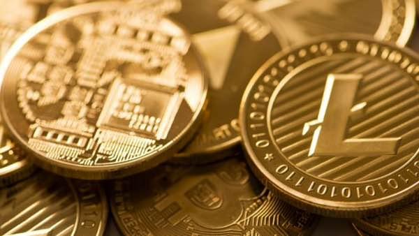 Litecoin LTC/USD прогноз на сегодня 15 января 2021