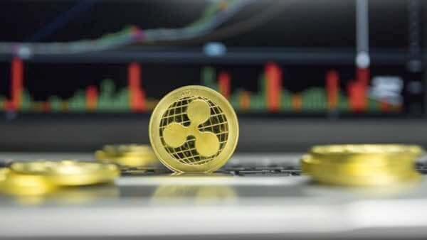 Курс XRP прогноз криптовалюты на неделю 13 — 17 июля 2020