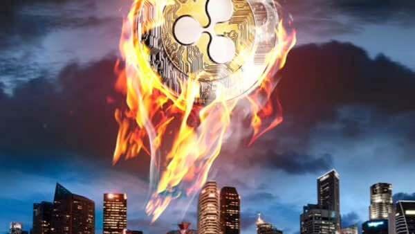 Ripple XRP/USD прогноз на сегодня 19 ноября 2020