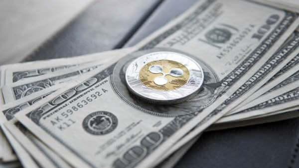Ripple прогноз и аналитика XRP/USD на 29 июля 2020