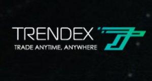 Trendex (Трендекс) – отзывы и анализ преимуществ / недостатков