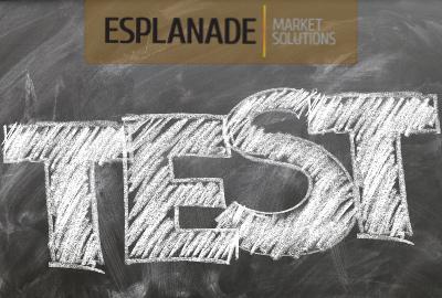 Разоблачаем брокера Esplanade Market Solutions. Как мы торговали с Эспланейд МС, и чем все это закончилось